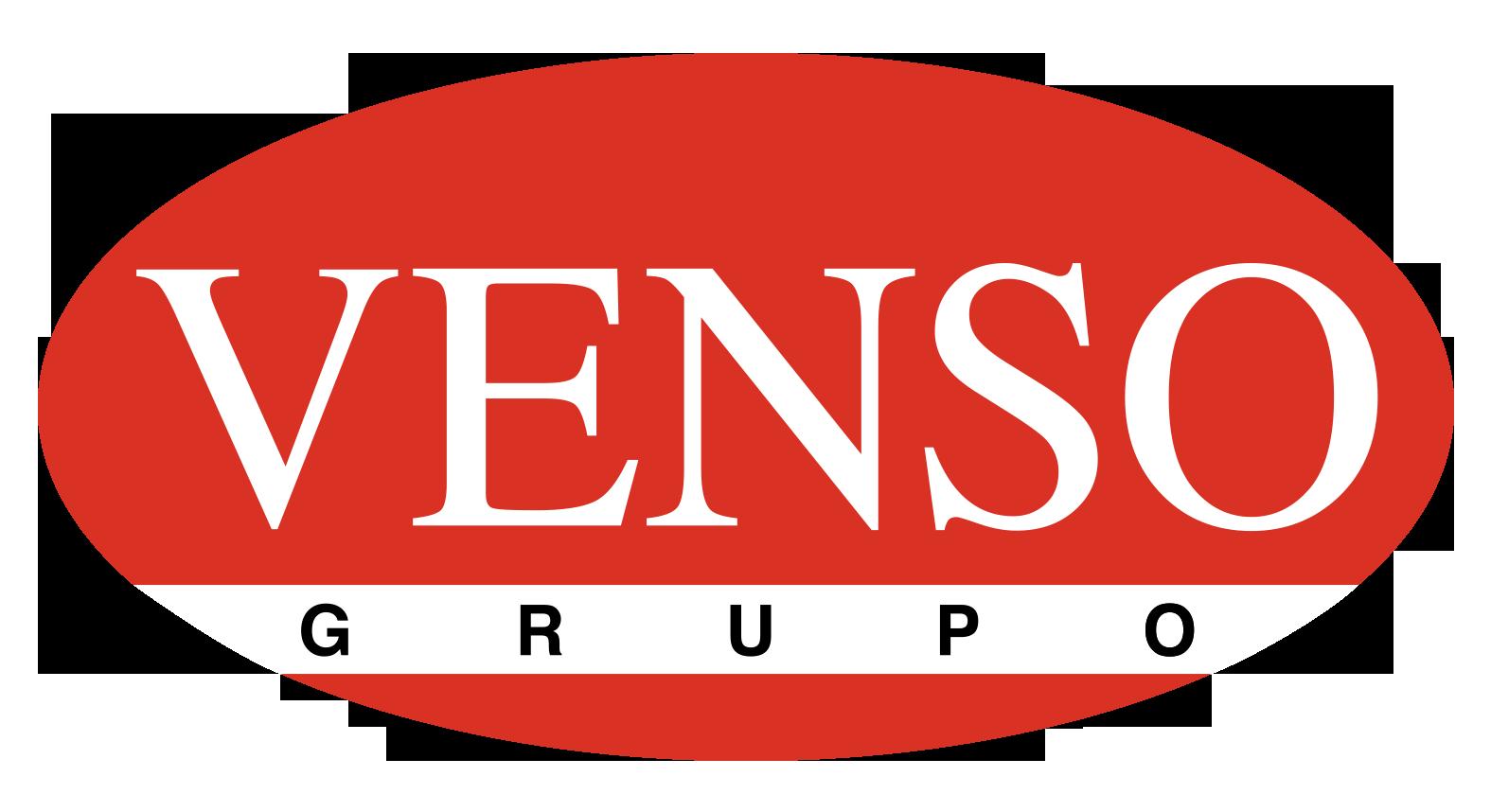 Grupo Venso