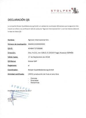 Certificado_-QS_2018