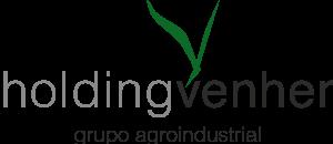 Holding Venher. Grupo Venso